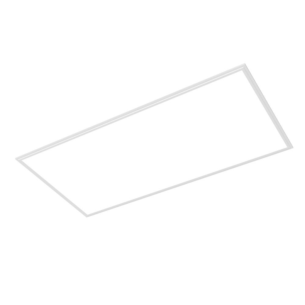 595x1195mm LED Low Profile Panel