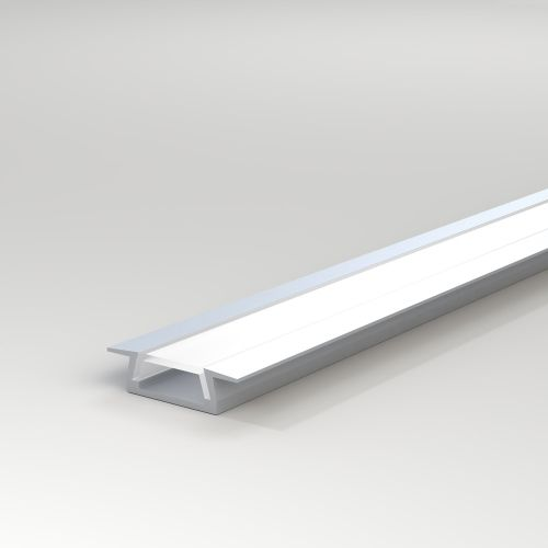 Weiss Low Profile 22x6mm